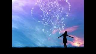 Healing and Dowsing  [Raymon Grace]  p.3/3