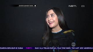 Video Prilly Latuconsina Akui Jalani Kedekatan Bersama Maxime Bouttier download MP3, 3GP, MP4, WEBM, AVI, FLV Maret 2018