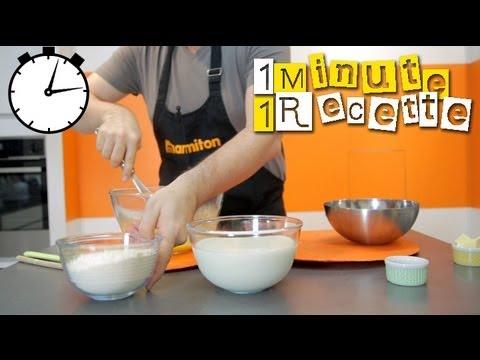 1-minute-1-recette-:-pâte-à-crêpes