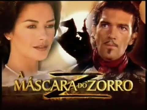 Zorro Online