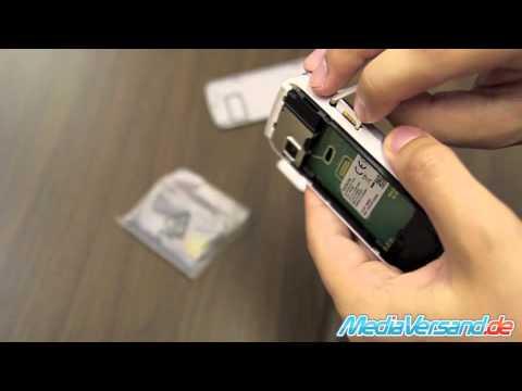 21 ч. Назад. Nokia х1-01 – объявление о продаже в новочеркасске. Цена: 1 200 руб. , дата размещения: 09. 07. 2018. Nokia х1-01 – купить на юле.