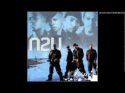 N2U  No Say No