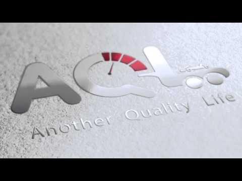 AQL Karting Zagreb
