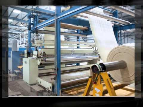 CIL Textiles