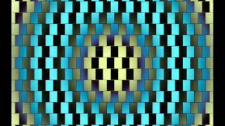 POP ART AND OPTICAL ILLUSIONS 2