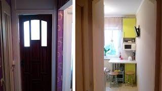 видео Арка из гипсокартона своими руками: пошаговая инструкция