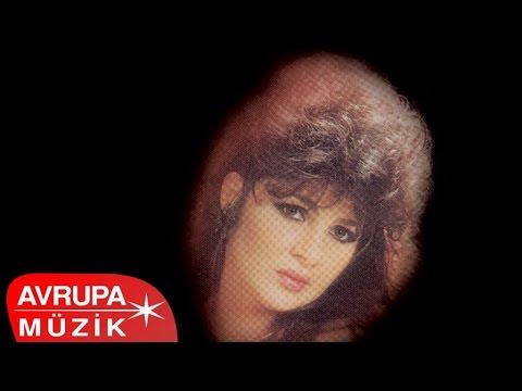 Tüdanya - Sen Bir Ömürsün (Full Albüm)