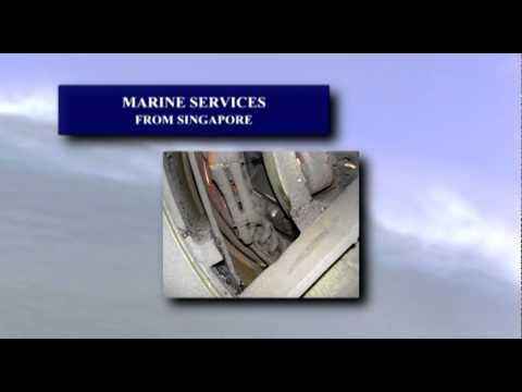 EMS SHIP SUPPLY - webfilm
