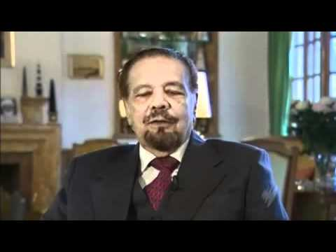Sheik quotes