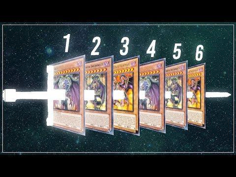 When  YUBEL  Dies 6 Times In 1 Duel (SWEATY & *CLUTCH* MATCH) [Yu-Gi-Oh! Duel Links]