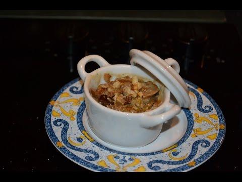 fondue-d'endives---recette-rapide-et-facile