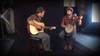 Life to the Max Show #169 -