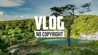 Markvard Ft Yohanna Seifu - You Still Want Me (Vlog No Copyright Music)