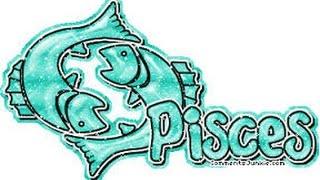 Inilah Karakter Dan Sifat Zodiak Pisces 20 Februari – 20 Maret