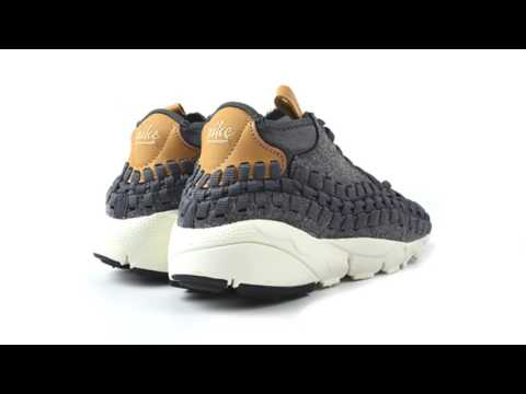 save off e0c6b 9cda0 Bruut - Nike Footscape Chukka 857874 002 400 001