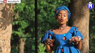 Download Video Gara Batuna (Sabuwar Waka Video) ft. Maryam Yahaya | Latest Hausa Music | Best Hausa Songs MP3 3GP MP4