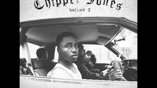 Chipper Jones Vol. 2 - Joey Fatts (Full Album) + ITUNES LINK