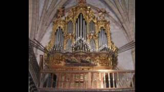Baixar Pedro de Araujo Batalha de sesto tom Juan Maria Pedrero, organ