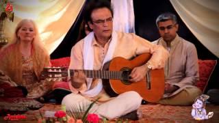 Murali Krishna - Especially For You - Deepak Khazanchi