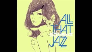 Ghibli Jazz - 01. 君をのせて (Kimi wo Nosete)