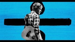 Baixar Ed Sheeran Divide Deluxe Box Set Unboxing
