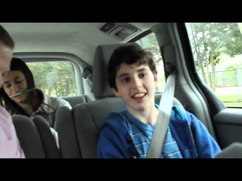 Thumbnail: A Day in the Life of a Child with Autism at The ELIJA School