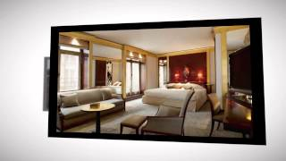 Best hotels in Paris – Top 10 Paris Hotels as voted by travelers' reviews – 5 star category