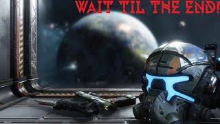 TITANFALL 2   Mission 9
