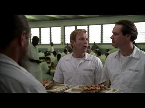 I Love You Phillip Morris Trailer [HD]