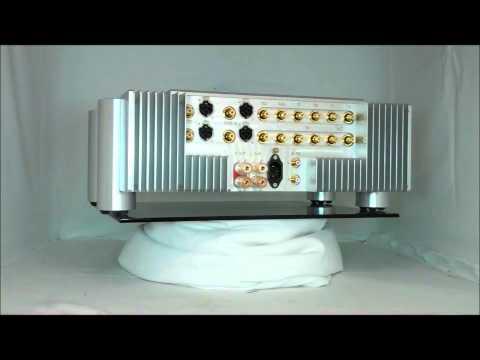 Chord CPM3300