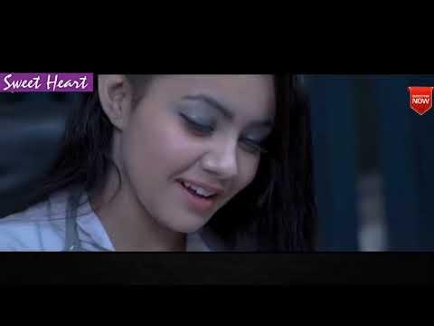 Doctor Full Video Penny I Karan Aujla _ Deep Jandu _latest Punjabi Songs 2019