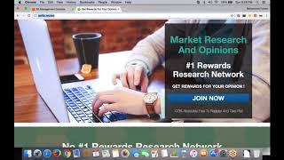 2018 Website Ranking - Autoblogging, Event Blogging & Google Adsense