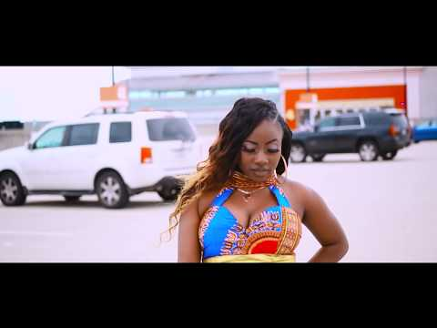 """Wassabaly""""MY WAY"""" OFFICIAL VIDEO"""