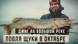 видео Медведица рыболовно спортивная база