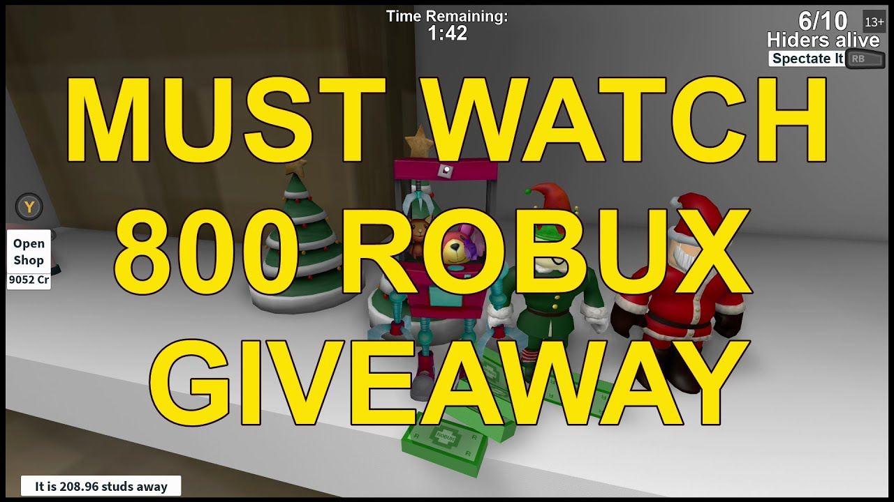 Mcdonalds Logo Roblox Id Get Me 800 Robux Free Robux Giveaway Win 800 Robux