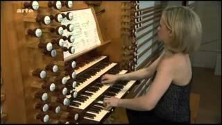 Leoš Janáček: Glagolitic Mass [7/8]