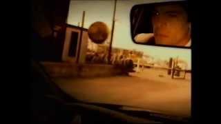 Rexona For MEN 1998