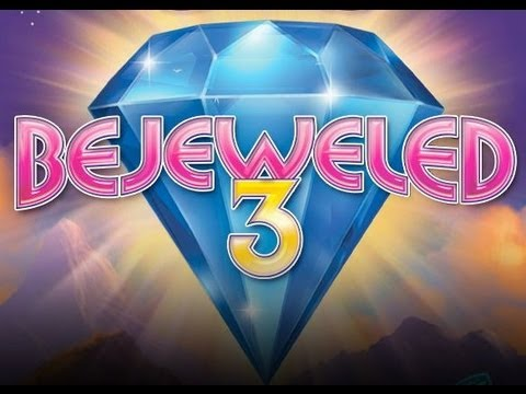 Review Of Bejeweled 3 For XBLA, PSN, PC, Mac OS X And DS By Protomario