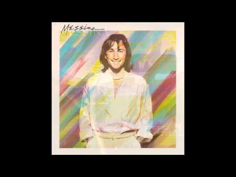 Jim Messina - Seeing You (For The First Time)