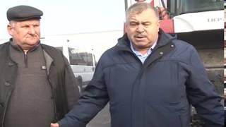 Среднюю зарплату в Губкине обсудили на заседании областной рабочей группы