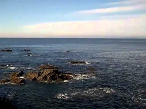Video tour of Scotland & ireland in 20 mins.