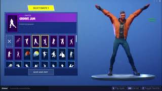 SELLING FORTNITE INSANE!! ACCOUNT - 300 WINS - 96 PL STW (RARE SKINS AND MORE!!!!!)