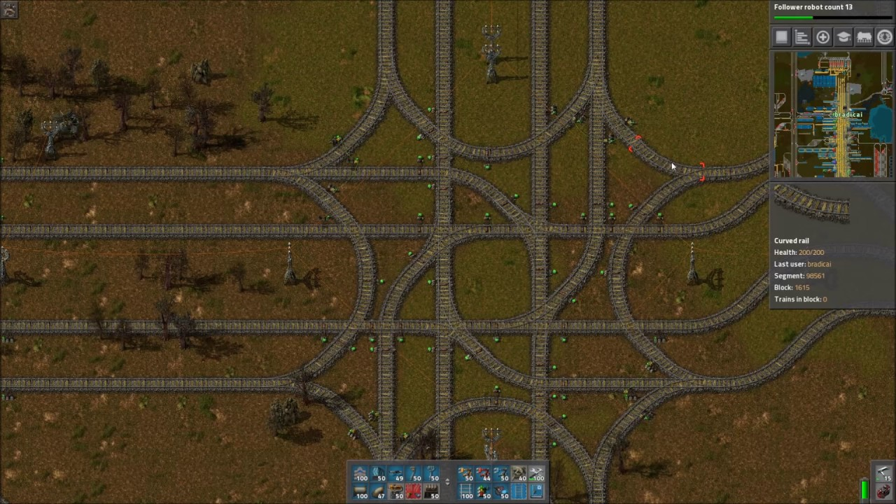 Steam Community :: Guide :: 4 5 Guage Rails