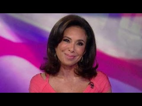Judge Jeanine: Why do we let them get away with it?