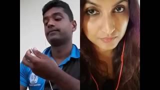 Video Abija hindi song sjk manoj download MP3, 3GP, MP4, WEBM, AVI, FLV Agustus 2018