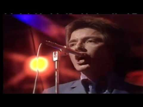 The Jam - News Of The World (HD)