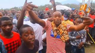 darasa ft ben pol muziki live in mbeya
