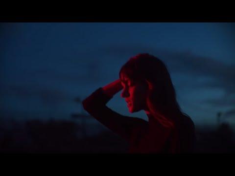 Charlotte Cardin – Drive