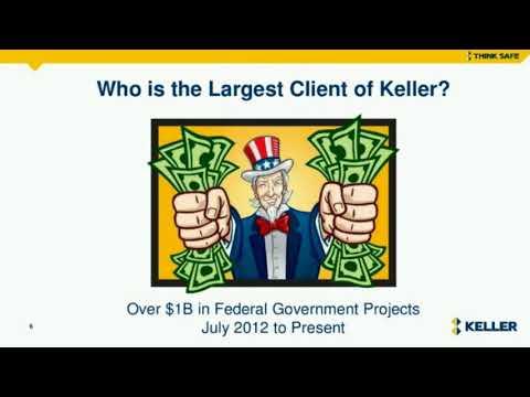 EEO & Buy American Compliance