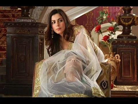 Tumhari Paakhi - On Location 25th April 2014 : Full Episode